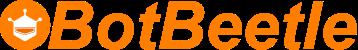 BotBeetle